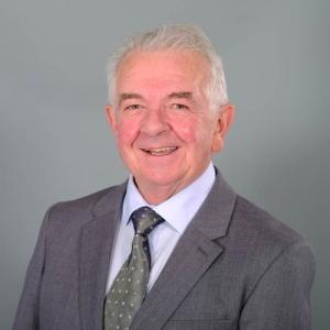 Allan McLean