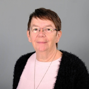 Elaine Graney